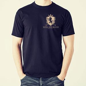 Uniform T Shirts Image