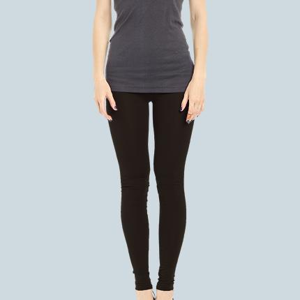 Full Length Leggings Image