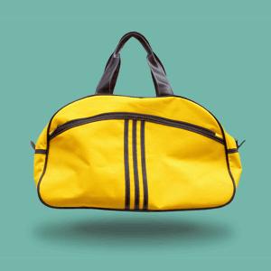 Kit Bags image