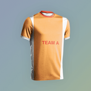 Team Uniform Jersey image