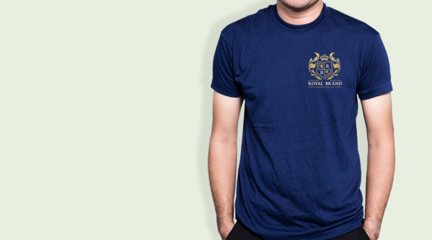 Uniform T-Shirt image